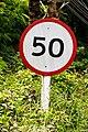Thailand Traffic-signs Regulatory-sign-01.jpg