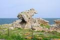 Tharros - Sardinia - Italy - 19.jpg
