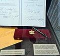 The ЕU accession pen.jpg