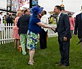 The 138th Annual Preakness (8780027689).jpg