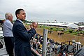 The 138th Annual Preakness (8780047397).jpg