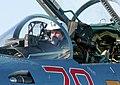 The 279th separate naval fighter regiment (Murmansk Region) (35).jpg