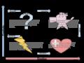 The AI Creativity Emotion Matrix 02.png