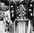 The Arm of St. Francis Xavier 1949.jpg
