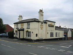 The Astley Cross Inn.jpg