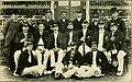 The Australian Cricket Team of 1893.jpg