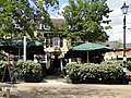 The Barmy Army Public House in Twickenham - panoramio.jpg