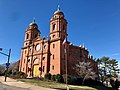 The Basilica of St. Lawrence, Asheville, NC (46692832152).jpg
