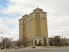 The Battle Creek Federal Center (battlecreekcvb) 001.jpg