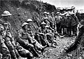 The Battle of Somme.jpg