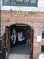 The Beatles Story Exhibition - A Magical Experience.jpg