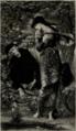 The Beguiling of Merlin - Edward Burne-Jones.png