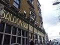 The Black Friar Pub, London (8484539401).jpg