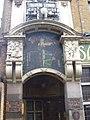 The Black Friar Pub, London (8485639920).jpg
