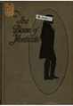 The Bloom of Monticello (1926).pdf