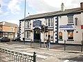 The Blue Lion, High Street - geograph.org.uk - 1316180.jpg