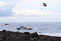 The Boat, Guam, USA (8495903147).jpg