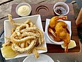 The Boat Shed restaurant, Cotton Tree, Queensland 09.jpg