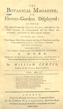The Botanical Magazine, Volume 13 (1799).png