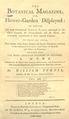 The Botanical Magazine, Volume 13 (1799).png