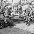 The British Army in Italy 1944 NA13669.jpg