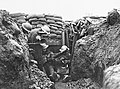 The British Army on the Western Front, 1914-1918 Q4649.jpg