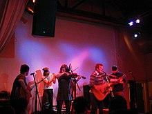 Holocene (Portland, Oregon) - Wikipedia