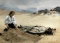 The Burial of Manon Lescaut by Pascal Dagnan-Bouveret.png