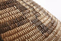 The Childrens Museum of Indianapolis - Grain basket - detail 2.jpg