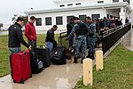 The Crucible, PSYOP battalion forged for Africa 170129-A-VO479-045.jpg