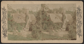 The Dairy Cottage, Prospect Park, Brooklyn, N.Y, from Robert N. Dennis collection of stereoscopic views.png