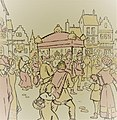 The Emperor's New Clothes (Street Procession).jpg