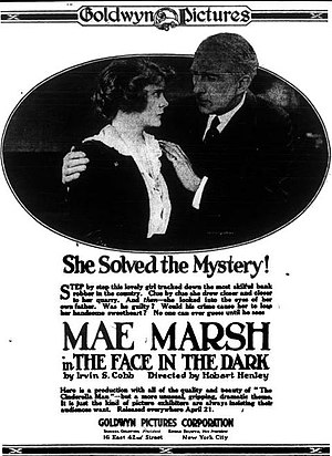 The Face in the Dark (1918) - 2.jpg