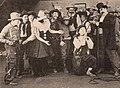 The Fall Guy (1921) - 2.jpg