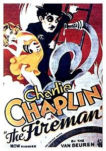 The Fireman (poster).jpg