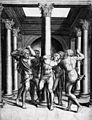 The Flagellation LACMA M.88.91.42.jpg