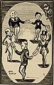 The Forum (1919) (14781350842).jpg