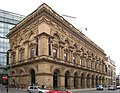 The Free Trade Hall, Manchester straight.JPG