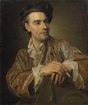 The French Painter Claude Joseph Vernet (Alexander Roslin) - Nationalmuseum - 18536.tif