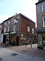 The Gardeners Arms Public House Foundry Lane Lewes BN7 2UH.jpg
