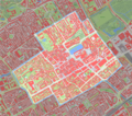The Hague, Netherlands, the old city center - png.png