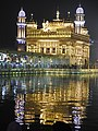 The Harmandir Sahib (Golden Temple) 02.jpg