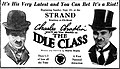 The Idle Class (1921) - 2.jpg
