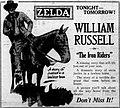 The Iron Rider (1920) - 1.jpg
