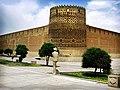 The Karim Khan Castle.jpg