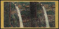 The Kauterskill Fall, near the Laurel House, by E. & H.T. Anthony (Firm).png
