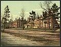 The Laurel in the Pines, Lakewood, N.J-LCCN2008679538.jpg