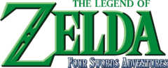 The Legend of Zelda Four Swords Adventures.png