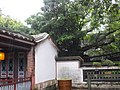 The Lin Family Mansion and Garden 林家花園 - panoramio (1).jpg
