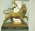 The Lion of Judah (2756453335).jpg